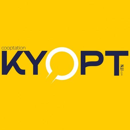 KYOOPT